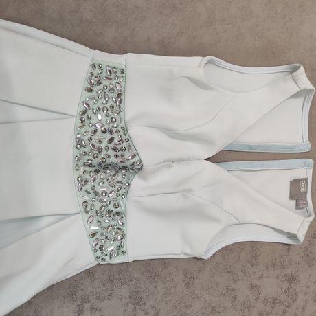 Платья xs, ASOS Petit