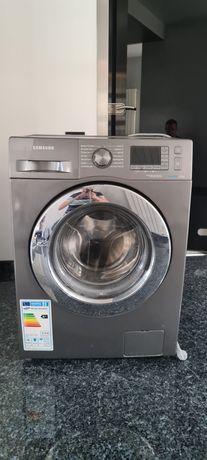 Masina spalat Samsung , slim, 6kg