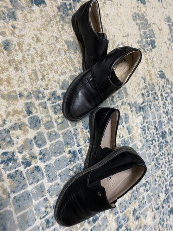 Обувь бу в хорошем состояний