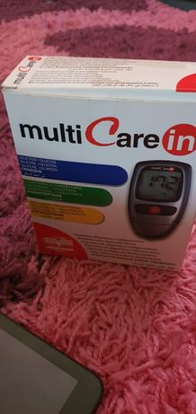 Multi Care in