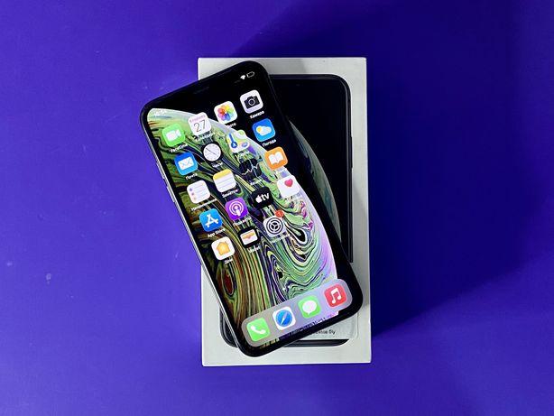 Iphone XS 256 gb Актив Ломбард