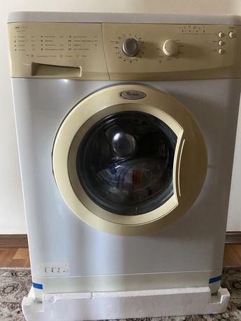 Продется стиральная машинка в хорошем качестве!