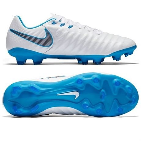 Nike Legend 7 PRO FG No38.5,40 и 43