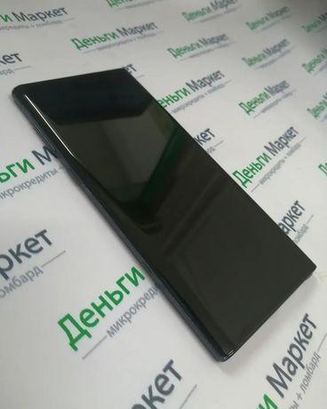 Samsung Galaxy Note 10 (Уральск, Назарбаева 236)