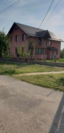 Casa de Vanzare Macea