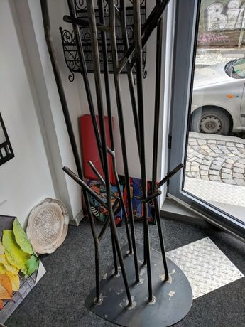 Закачалка за Вашия дом и офис - ръчна изработка