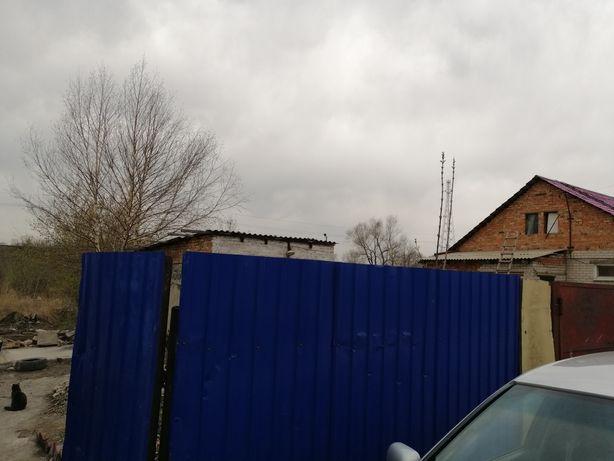 Продам дом на Бабкиной Мельницы