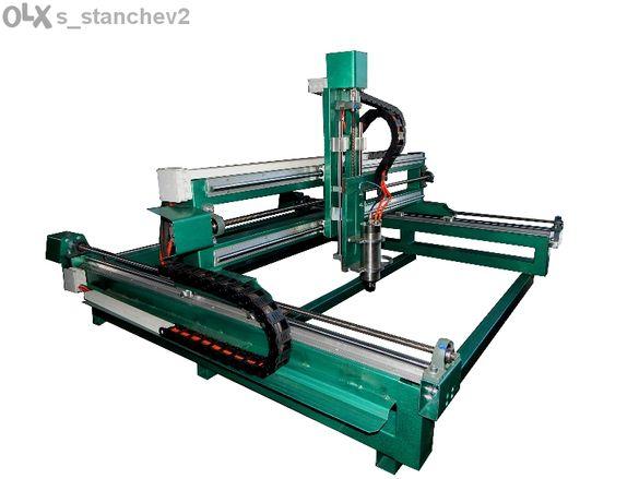 CNC рутер за мрамор паметници от производител Гаранция. ЦПУ ЦНЦ фреза