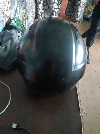 Продам шлем 10ка