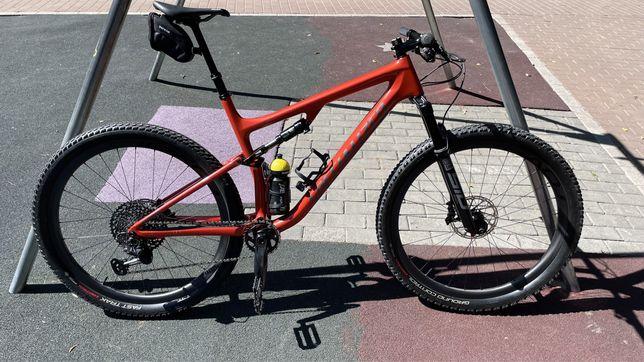 Vand Bicicleta Specialized EPIC EVO EXPERT 2021