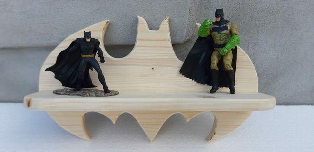 Raft personalizat pentru figurine si colectii/colectionari