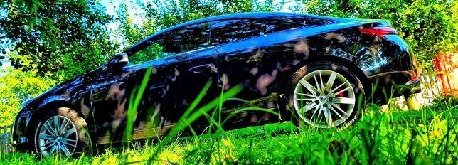 Laguna Coupe 2011 2.0dci automata 4control, 173 cai, bi-xenon.