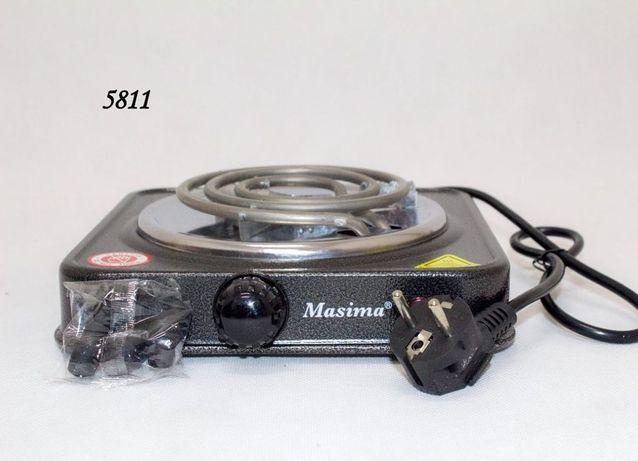 Плита Настольная плита электрическая Купить плита электрическая