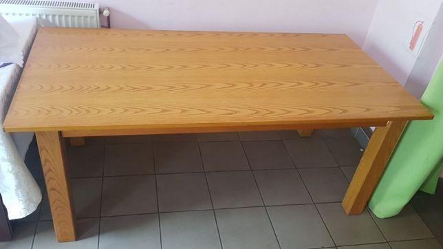 vanzare mobilier lichidare fast food