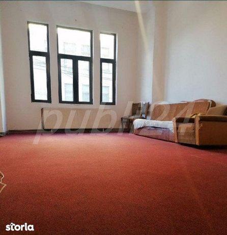 Apartament de vanzare 4 camere Calea Mosilor