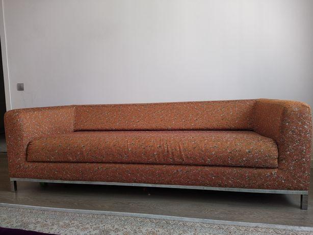 Диван диваны Мебель