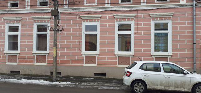 Casa de vanzare Gheorgheni