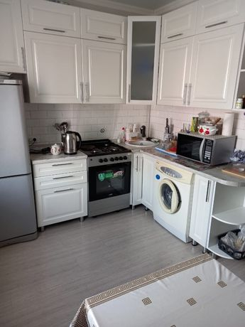 Продам квартиру срочно!