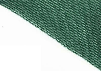 PLASA VERDE plastic- umbrire, mascare, camuflaj - rola 1.5x50m, 220gr/