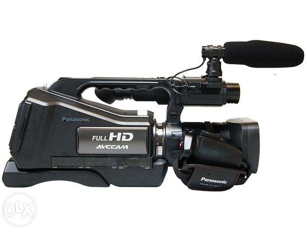 FOTO,FILMARI Nunti - FULL HD - cel mai mic pret !!!
