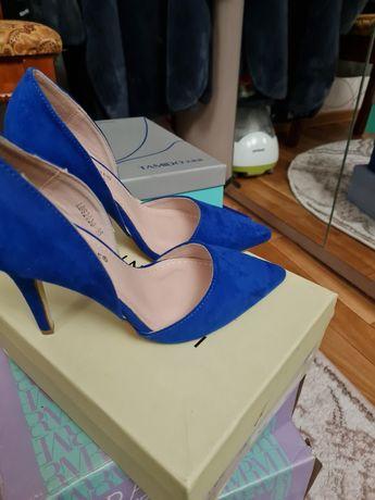 Обувь женская,вечерняя