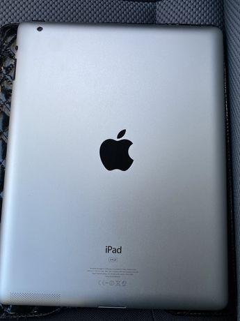 Продам ipad 2 A1395 64GB