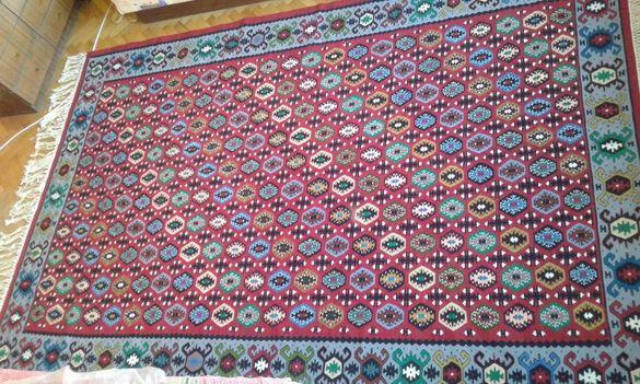 Чипровски килим - чисто нов