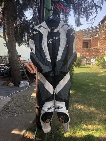 Combinezon moto Alpinestars RC-1