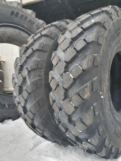 cauciucuri noi 12.00-18 de greutate 12.00R18 agroindustriale radiale