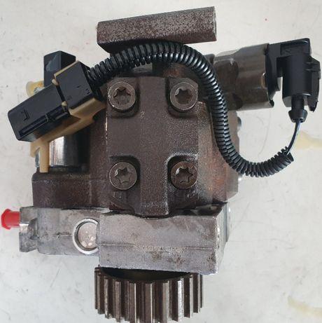 Pompa inalte injectie JAGUAR , Land Rover motor 2.7 D cod 4S7Q9B395AJ