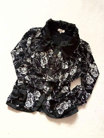 Женская одежда. 52-54 размер