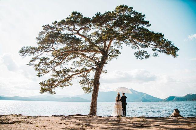 Свадебный фотограф,фотограф на свадьбу,Астана фото и видео,видеосъемка