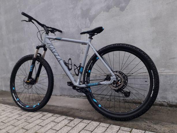 Bicicleta R29 Kayza Garua10 1x12 Speed 2021 Germany