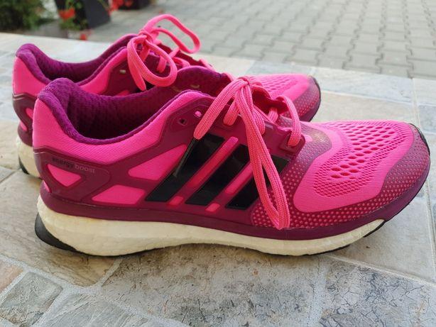 Vand adidasi Adidas 39 1/3