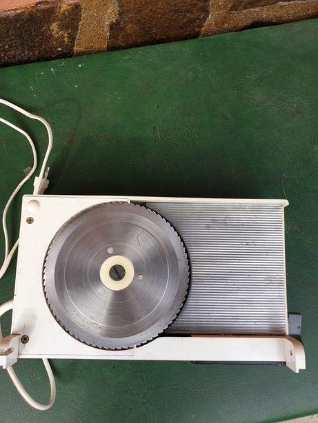 Feliator krups electronic