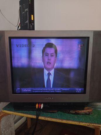 Телевизор SONY sdfvhjijmmmnnnvcxzxvbbnnjhggggggvnjjgfreqeyjiiiijvvnjii