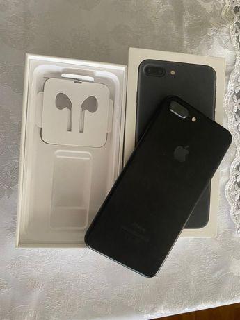 Продам IPhone 7plus