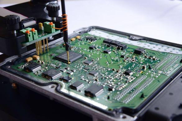 Чип тунинг,ремап,софтуерно премахване на DPF, FAP, EGR, AdBlue, Lambd