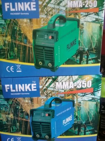 ММА250,ММА350 Електрожен Professional с дигитален дисплей - ЕЛЕКТРОЖЕН
