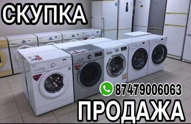 Продам стерильный машины