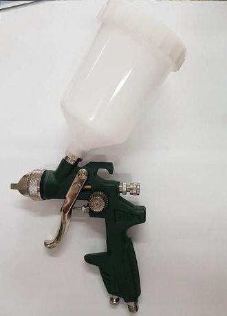 Бояджийски пистолет P-827 VOYLET