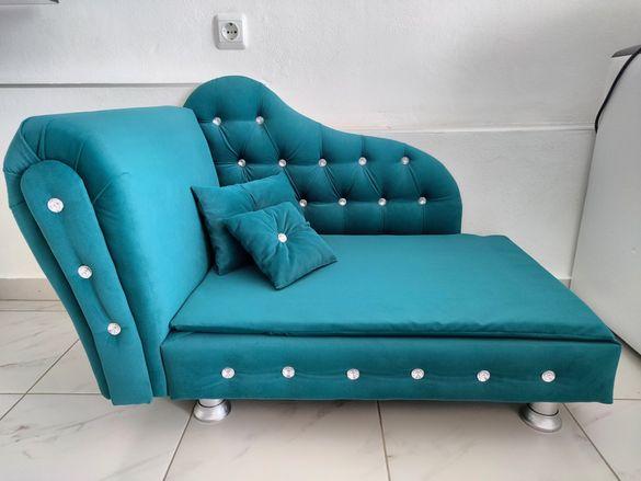Кучешка спалня / легло / диван