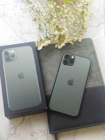 "Рассрочка 0%  Iphone 11 PRO 64GB / Айфон 11 ПРО 64ГБ ""Ломбард Лидер"""