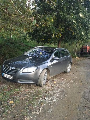 Vand/schimb. Opel Insignia Break