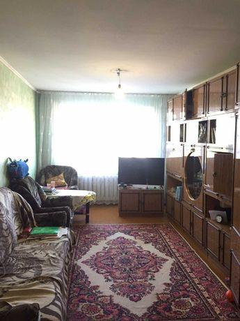 """0675 Продается 3-х комнатная квартира у/п в р-не БЦ """"Дидар"""""""