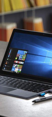 Instalez Windows 10 8.1 . 7