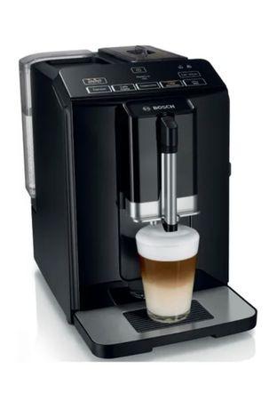 Кофе-машина Bosch