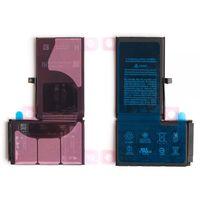Baterie Acumulator Iphone 5S SE 6 6S 7 8 Plus X Montaj Inclus Garantie