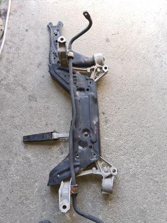 Jug motor Vw Polo 9N+trapezi(bascule)