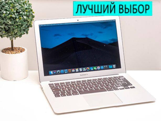 Программист Опыт 15лет. Ремонт ПК ноутбуков Качество и гарантия